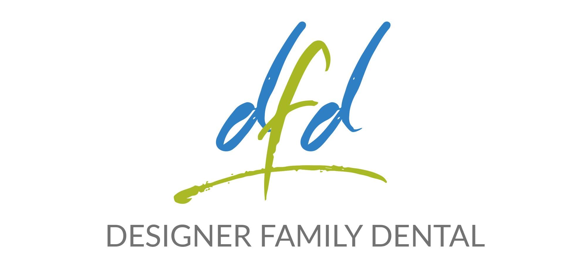 logo design west palm beach