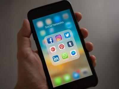 Social Media Boynton Beach