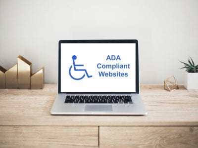 How to Make a Website ADA Compliant