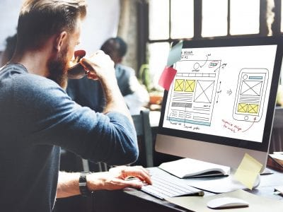 Business Guide for Website Design