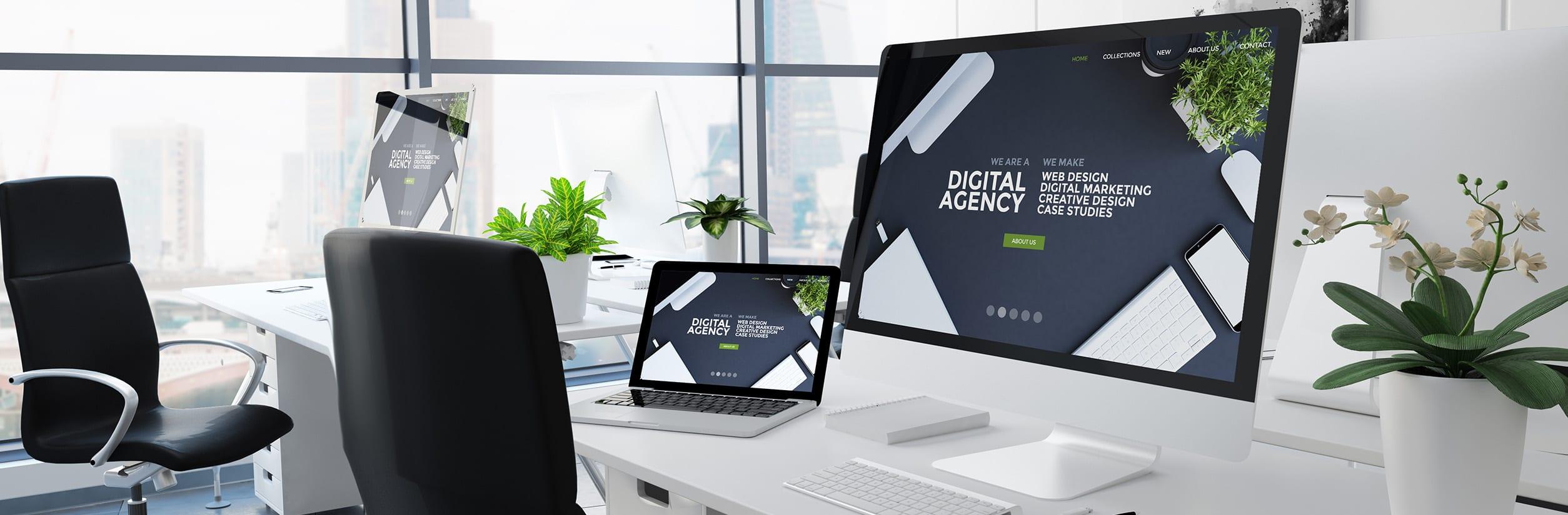 Website Design Boynton Beach
