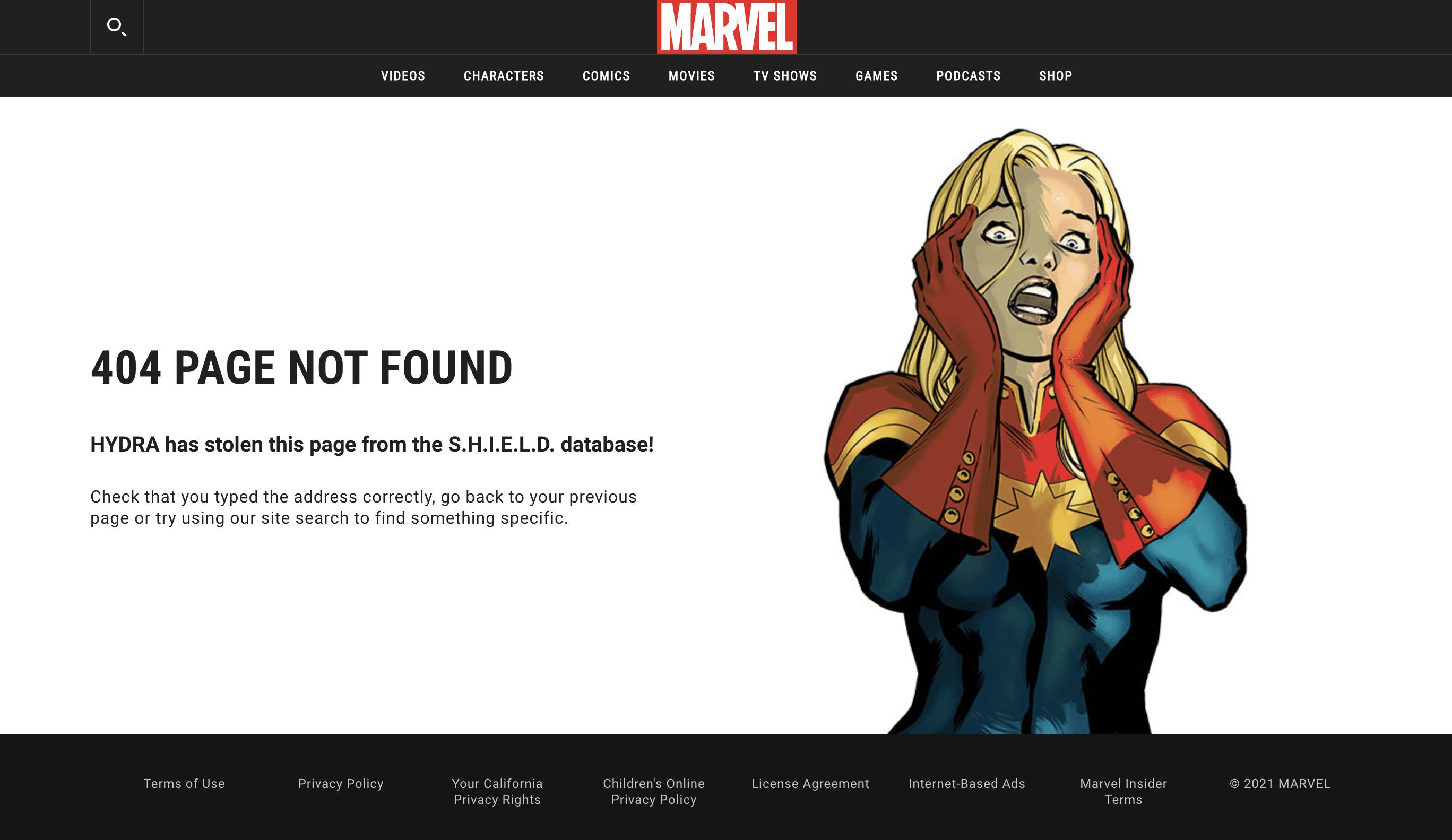 funny 404