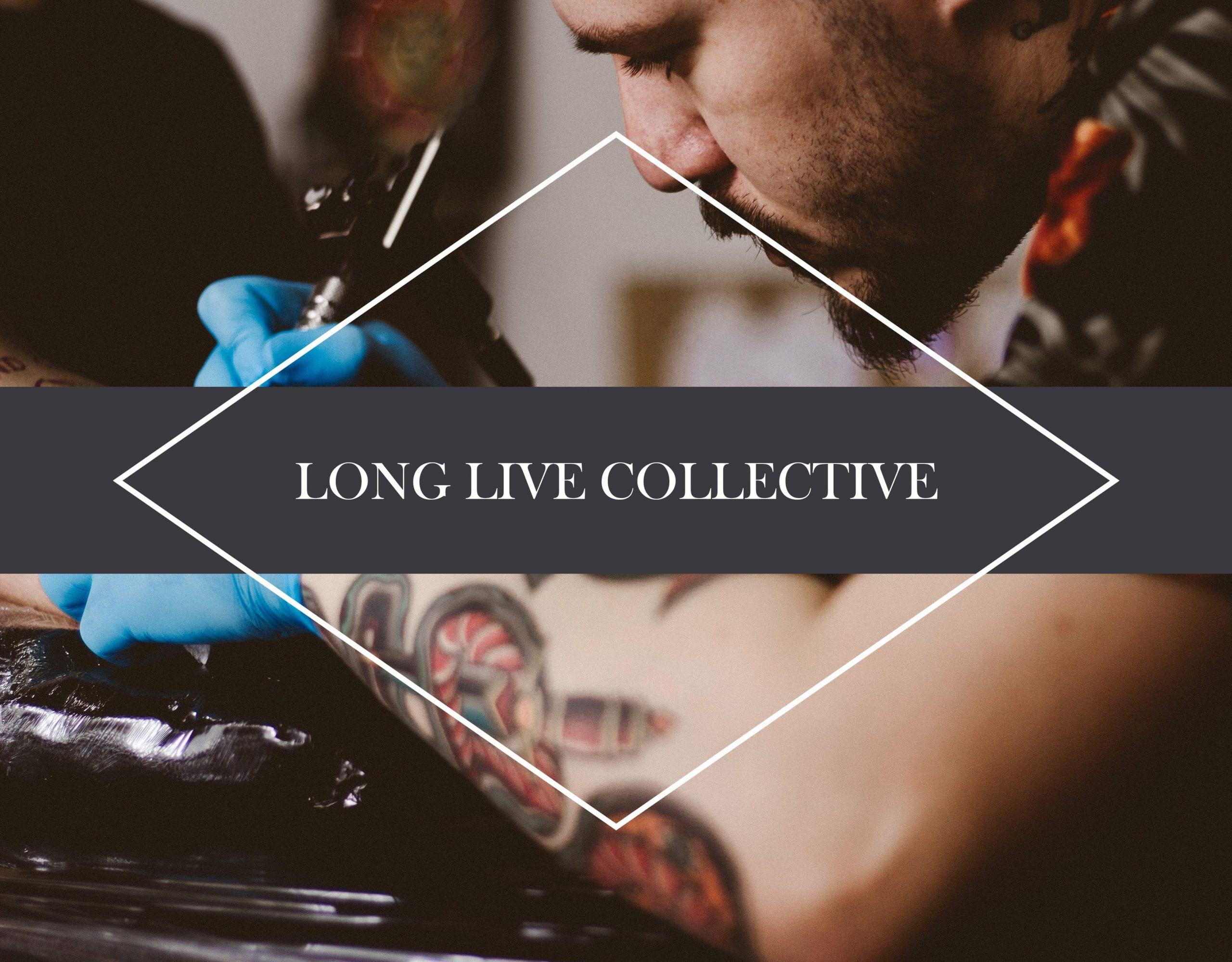 Tattoo Website Design Boynton Beach Fl