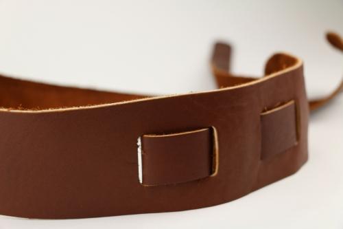 Belt 1-B