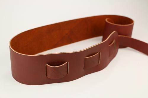 Belt 2-B