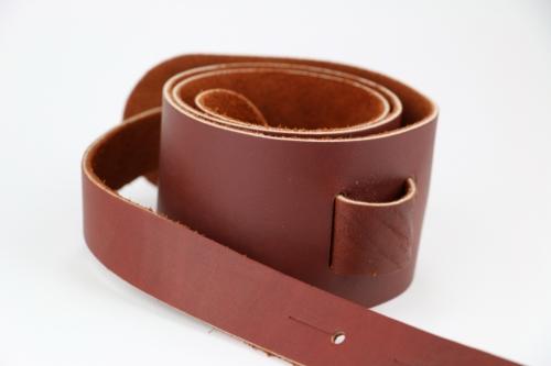 Belt 2 A