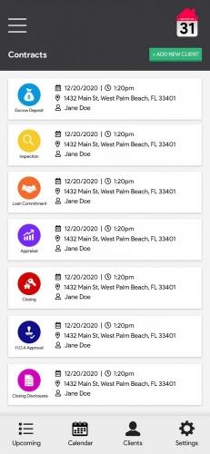 app design and development - Boynton Beach Florida